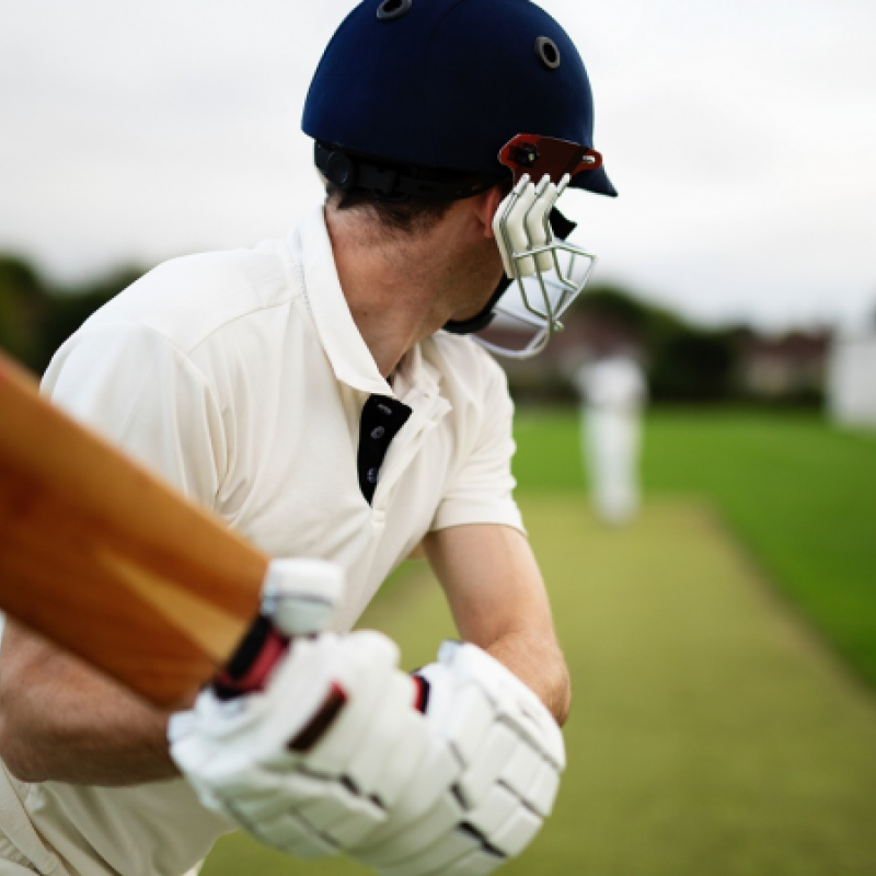 Strong Central Stags Squad for Plunket Shield