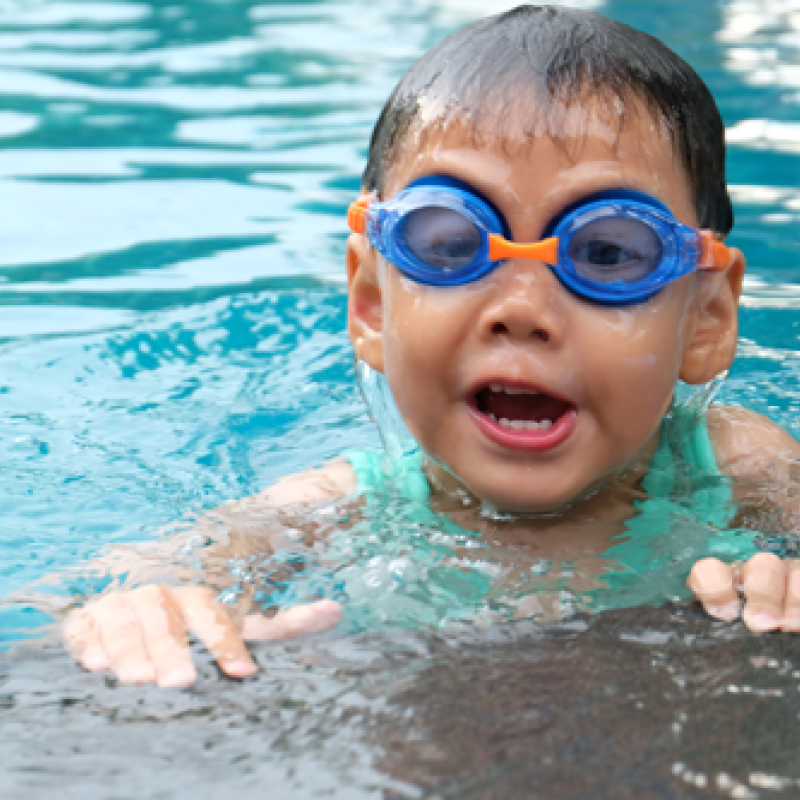 Taradale Community Pool set to reopen thanks to help from NZCT