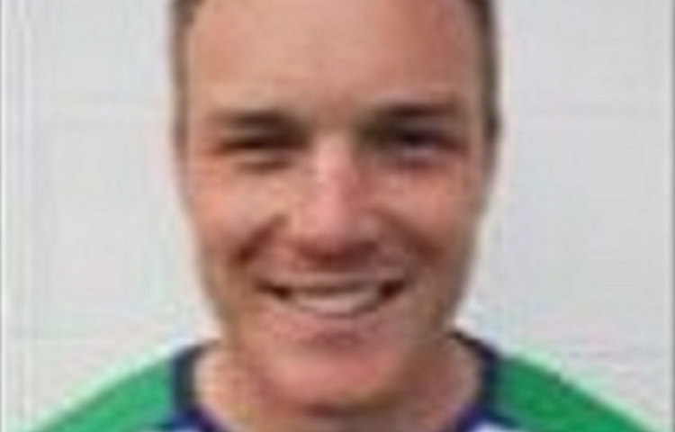 Top Bay club rugby player banned following anti-doping charges