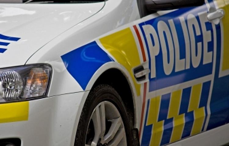Victim of Central Hawke's Bay quad bike incident named