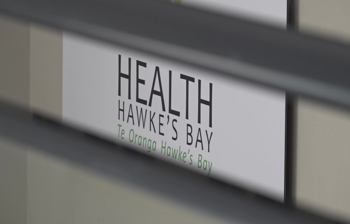 VIDEO: 'Help available' says primary health practitioners as cases of RSV rise