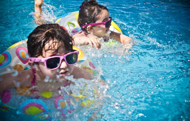 Waipawa Pool to open on Friday