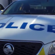 Wairoa police temporarily armed following firearms incidents