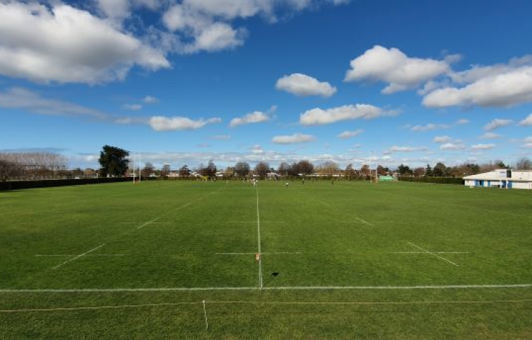 Watch Live - Havelock North Rugby Club vs Napier Old Boys Marist LIVE from 3pm