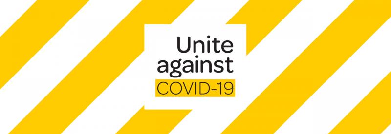 Watch Live: March 24th Covid-19 Update