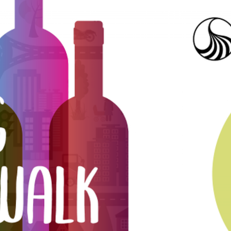 Win 2 free tickets to the Spring Wine Walk Havelock North with Hawke's Bay Wines