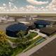 Work starts on multi-million dollar water treatment, storage and education facility 'Waiaroha'