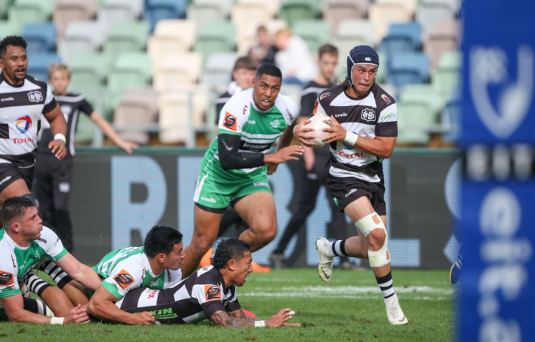 World class players to front at NOBM Invitation Sevens