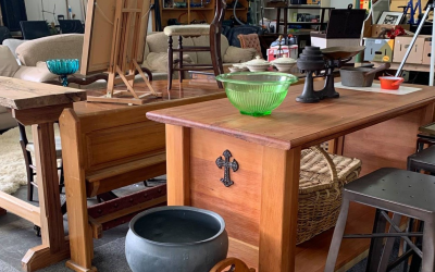 Kauri House Auctions